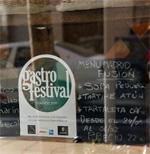 spain_madrid_gastrofestival