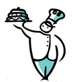 arizona_scottsdale_culinaryfestival2014