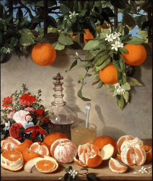 spain-is-culture_oranges