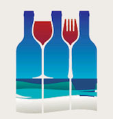 florida_south-walton_wine-food