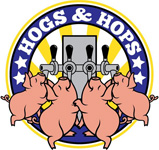 georgia_atlanta_hops-hogs