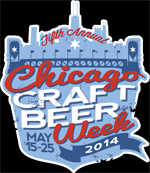 illinois_chicago_beer-week