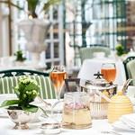 england_london_chesterfield-bee-tea