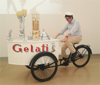 italy_gelato-museum
