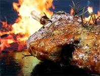 roast-meat