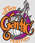 california_gilroy_garlic
