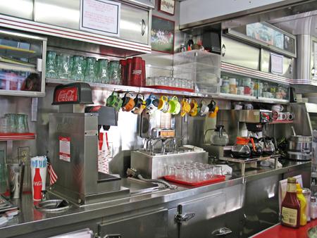 cindys-diner