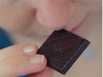 france_cite-du-chocolate