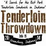 indiana_greensburg_tenderloin