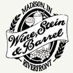indiana_madison_wine-stein