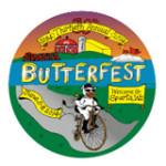wisconsin_sparta_butterfest