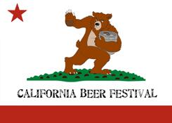 california_san-dimas_beer