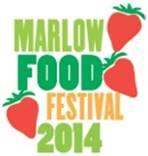 england_marlow_food-fest