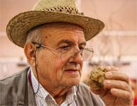 italy_alba_white-truffle