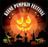 newhampshire_keene_pumpkin