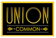 tennessee_nashville_union-common