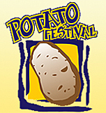westvirginia_nicholas_potato