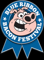 bacon_blue-ribbon-festival