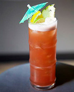 leopold-brothers-singapore-sling