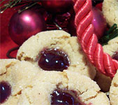newhampshire_mtwashingtonvalley_cookies