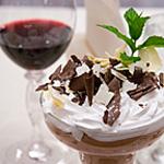 florida_key-largo_food-wine