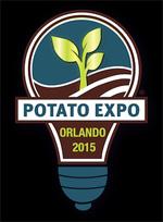 potato-expo
