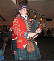 indiana_wlafayette_burns-supper