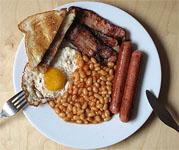 breakfast_english