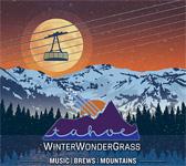 california_tahoe_winterwondergrass