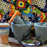 mexico_riviera-maya_lindo