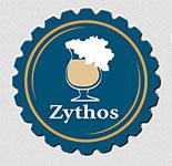 belgium_leuven_zythos