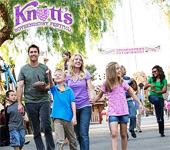 california_knotts_boysenberry