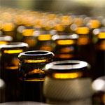 colorado_denver_beer