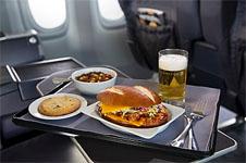 united_premium-dining-2