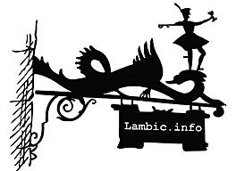 belgium_geuze+lambic