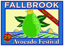 california_fallbrook_avocado-fest