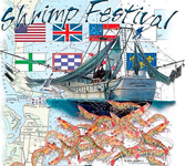florida_fernandina-beach_shrimp-fest