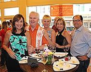 texas_galveston_food-fest