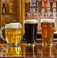 beer-150