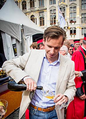 belgium_brussels_beer-weekend