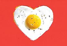 breakfastarian