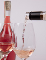 colorado_broomfield_pink-vino