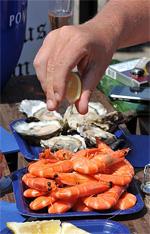 england_dorset_weymouth_seafood