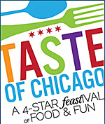 illinois_chicago_taste2015