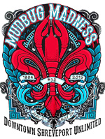 louisiana_shreveport_mudbug