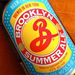 newyork_brooklyn_beer