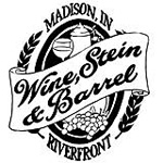 indiana_madison_wine-stein2