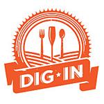 indiana_indpls_dig-in