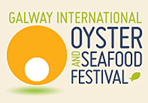 ireland_galway_oysters
