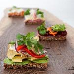 denmark_copenhagen_cooking